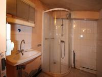 French property for sale in ROUGE, Loire Atlantique - €82,500 - photo 9