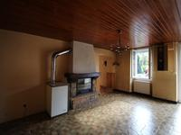 French property for sale in ROUGE, Loire Atlantique - €82,500 - photo 6