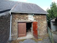 French property for sale in ROUGE, Loire Atlantique - €82,500 - photo 4