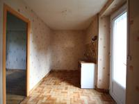 French property for sale in ROUGE, Loire Atlantique - €82,500 - photo 7