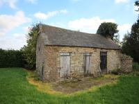 French property for sale in ROUGE, Loire Atlantique - €82,500 - photo 2