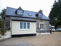 maison à vendre à LANGONNET, Morbihan, Bretagne, avec Leggett Immobilier