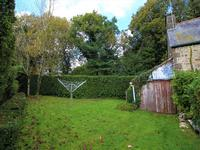 French property for sale in KERIEN, Cotes d Armor - €59,950 - photo 10