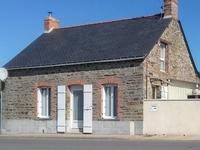 French property, houses and homes for sale inFERCELoire_Atlantique Pays_de_la_Loire