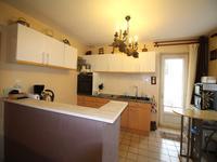 French property for sale in FERCE, Loire Atlantique - €141,700 - photo 6