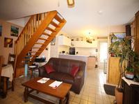 French property for sale in FERCE, Loire Atlantique - €141,700 - photo 4