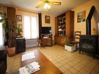 French property for sale in FERCE, Loire Atlantique - €141,700 - photo 5
