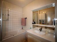 French property for sale in FERCE, Loire Atlantique - €141,700 - photo 10