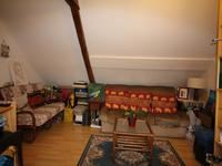 French property for sale in FERCE, Loire Atlantique - €141,700 - photo 7