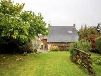 French property for sale in FERCE, Loire Atlantique - €141,700 - photo 2