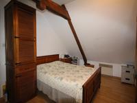 French property for sale in FERCE, Loire Atlantique - €141,700 - photo 8