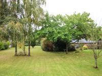 French property for sale in FERCE, Loire Atlantique - €141,700 - photo 3