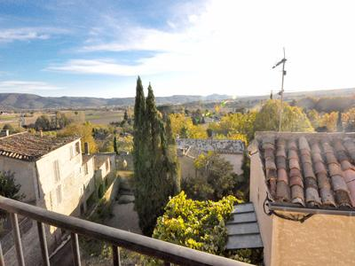 French property, houses and homes for sale in MANE Alpes_de_Hautes_Provence Provence_Cote_d_Azur