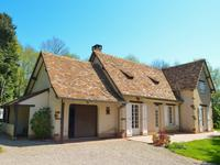 French property, houses and homes for sale inLAVARDINSarthe Pays_de_la_Loire