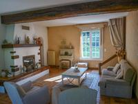 French property for sale in LAVARDIN, Sarthe - €272,850 - photo 5