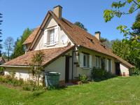 French property for sale in LAVARDIN, Sarthe - €272,850 - photo 3