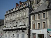 appartement à vendre à ST BEAT, Haute_Garonne, Midi_Pyrenees, avec Leggett Immobilier