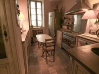 French property for sale in ANGOULEME, Charente - €445,000 - photo 2