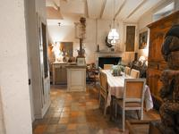 French property for sale in ANGOULEME, Charente - €445,000 - photo 4
