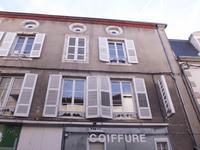 appartement à vendre à ST JUNIEN, Haute_Vienne, Limousin, avec Leggett Immobilier