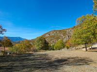 French property, houses and homes for sale in BARRET DE LIOURE Drome Rhone Alps