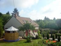 maison à vendre à ST GEORGES DE LA COUEE, Sarthe, Pays_de_la_Loire, avec Leggett Immobilier