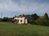 French property for sale in ST ROMAIN, Vienne - €152,600 - photo 2