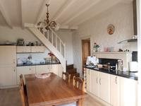 French property for sale in ST ROMAIN, Vienne - €152,600 - photo 6