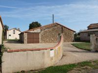 French property for sale in ST ROMAIN, Vienne - €152,600 - photo 4