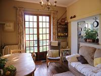 Maison à vendre à ST PIERRE DE MAILLE en Vienne - photo 9