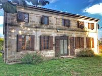 French property, houses and homes for sale inCHAMADELLEGironde Aquitaine