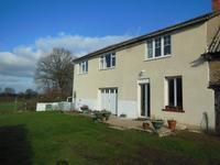 French property for sale in PARNAC, Indre - €103,400 - photo 2