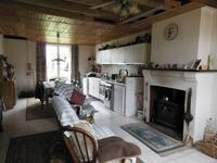 French property for sale in PARNAC, Indre - €103,400 - photo 3