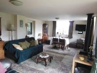 French property for sale in PARNAC, Indre - €103,400 - photo 5