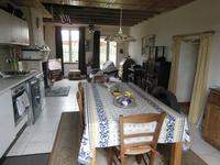 French property for sale in PARNAC, Indre - €103,400 - photo 4