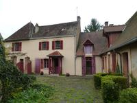 French property, houses and homes for sale inGARGILESSE DAMPIERREIndre Centre
