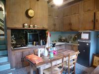 French property for sale in GARGILESSE DAMPIERRE, Indre - €181,440 - photo 4