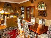 Maison à vendre à LOGUIVY DE LA MER en Cotes_d_Armor photo 6