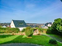 Maison à vendre à LOGUIVY DE LA MER en Cotes_d_Armor photo 2