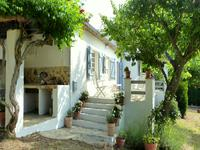 French property, houses and homes for sale in  Var Provence_Cote_d_Azur