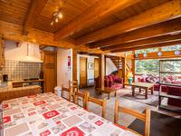 French property for sale in MERIBEL CENTRE, Savoie - €1,260,000 - photo 4