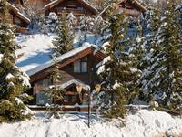 French property for sale in MERIBEL CENTRE, Savoie - €1,260,000 - photo 1