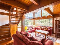 French property for sale in MERIBEL CENTRE, Savoie - €1,260,000 - photo 2