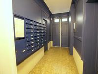 Appartement à vendre à PARIS XVIII en Paris - photo 8