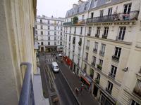 Appartement à vendre à PARIS XVIII en Paris - photo 9