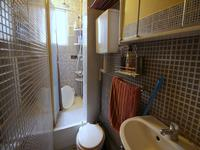 Appartement à vendre à PARIS XVIII en Paris - photo 7