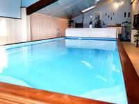 maison à vendre à TONNAY CHARENTE, Charente_Maritime, Poitou_Charentes, avec Leggett Immobilier