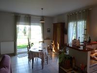 Maison à vendre à LAMOTHE MONTRAVEL en Dordogne - photo 7