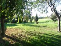 French property for sale in LAMOTHE MONTRAVEL, Dordogne - €583,000 - photo 3