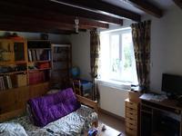 Maison à vendre à LAMOTHE MONTRAVEL en Dordogne - photo 8